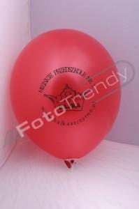 balony-z-helem-50375-sm.jpg