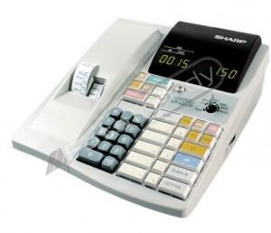 kasy-fiskalne-48779-sm.jpg